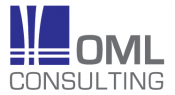 OML Consulting